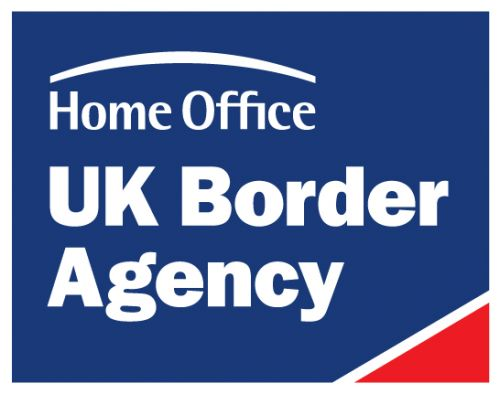 UK-Home-Office